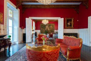 Photo : Royal Lepage Héritage